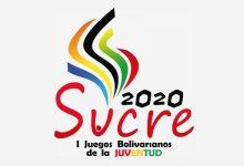 Juegos Bolivarianos juveniles serán en diciembre