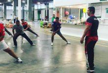 Con sus gimnasios, Comfamiliar Huila sigue vigente en cuanto a actividad física