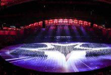 Efecto dominó por el COVID 19: se corren los Juegos Mundiales