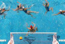 Preolímpicos clasificatorios de natación, pospuestos