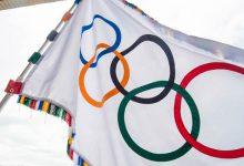 Olimpismo busca ponerse de la mano con el medio ambiente