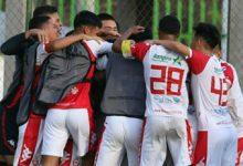 Colombianos ganan liga nicaraguense, que siguió pese a la pandemia