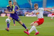 La Bundesliga le apunta al regreso de la afición