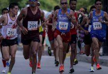 Atletas internacionales pueden recibir apoyos de parte de la World Athletics