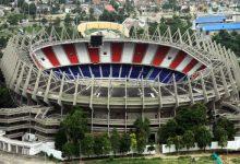 Barranquilla contempla público para el juego Colombia – Uruguay