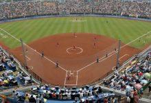 Grandes ligas de Beisbol con sabor colombiano