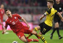 Bundesliga contempla el regreso del público