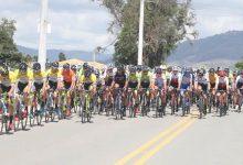 Se dilata el inicio del ciclismo en Colombia