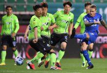 Volvió el fútbol en Corea del Sur tras la pandemia