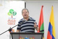 Gobernador y su postura frente al Centro de Rendimiento Deportivo