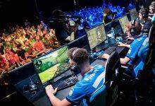 ¿Los eSports buscan conformarse como liga en el Huila?