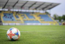 Otra liga europea que reinicia acciones