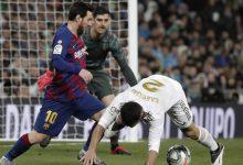 Ya es oficial: La Liga ya tiene fecha de regreso
