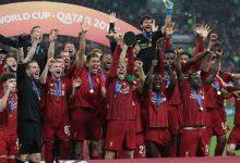 Mundial de clubes, en vilo por el COVID 19