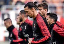 Aplazado inicio de entrenamientos grupales en la Serie A