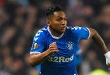 Morelos podría tener otro compañero en Escocia