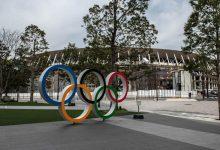 Pensando en reducción de costos para las olimpiadas