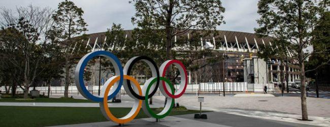 Corea del Norte no estará en las olimpiadas