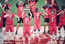Primer campeón de fútbol post – confinamiento en Europa