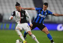Serie A busca volver a mediados de junio