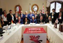 Reprogramados Juegos Bolivarianos de la Juventud