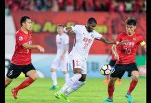 COVID 19 cobró la vida de un equipo de fútbol en China