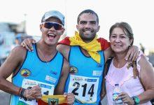 Hermanos Soto compartieron su experiencia deportiva en Pitalito