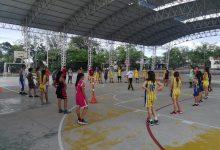 Positivo balance para club Arroceros tras encuentro latinoamericano de baloncesto