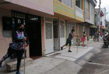 Inderhuila se vincula al Día Mundial de la Actividad Física
