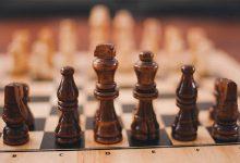 Huila cuarto en la segunda fecha del Interligas de ajedrez