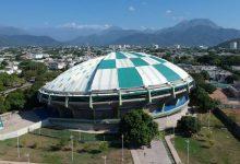 Más decisiones en torno a los Juegos Bolivarianos de 2022