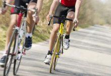 Cancelados los panamericanos de ciclismo en ruta
