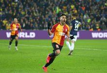 Confirmado: Galatasaray tiene una oferta de la MLS por Falcao