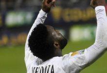 Tribunal anula los descensos en el fútbol francés