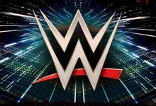 COVID 19 llega la WWE
