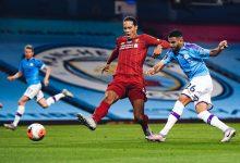 Liverpool estrenó su título…goleado