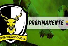 Club mexicano pone sus ojos en el Huila