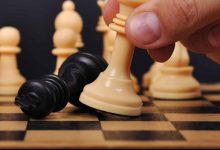 Nuevas capacitaciones en el ajedrez colombiano