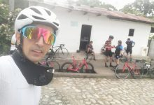 Ciclismo recreativo, la nueva invitación del Club Super H