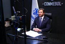 Conmebol intervino en cumbre del Mercosur