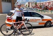 María Catalina y sus impresiones de cara a la Vuelta a Colombia