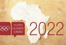 Juegos Olímpicos Juveniles fueron aplazados