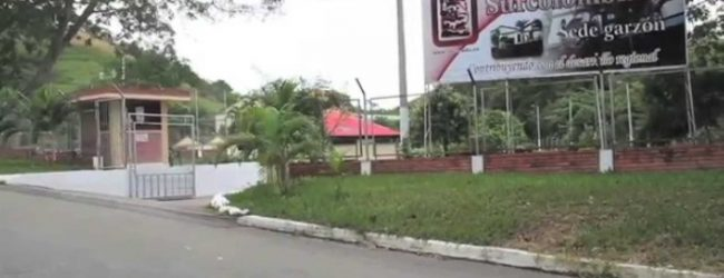 Usco ofrecerá educación física en los municipios