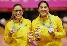 Bolicheras colombianas estarán en el PBA Tour 2020