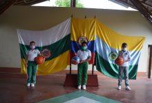 Centro del Huila también tiene finalistas en Huila Crece Saltando