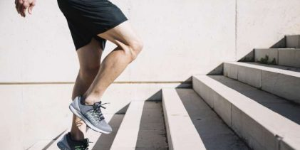 Mindeporte reitera directrices para práctica deportiva en Colombia
