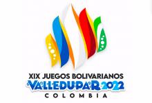 Así van los Juegos Bolivarianos de Valledupar