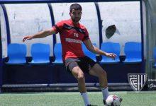Inter sigue de líder en Andorra, Bríñez no tuvo minutos