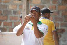 Cartagena albergará los Juegos Comunales 2021