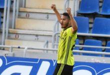 Luis Javier Suárez seguirá en el fútbol español